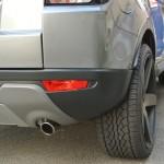 Niche Milan Range Rover Evoque 5
