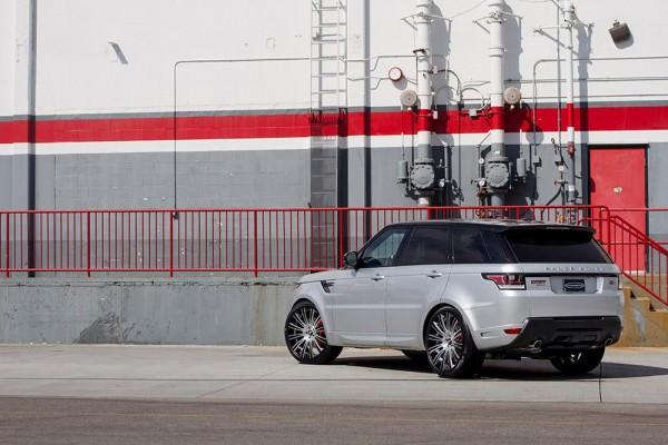forgiato x range rover2